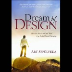 dream-by-design