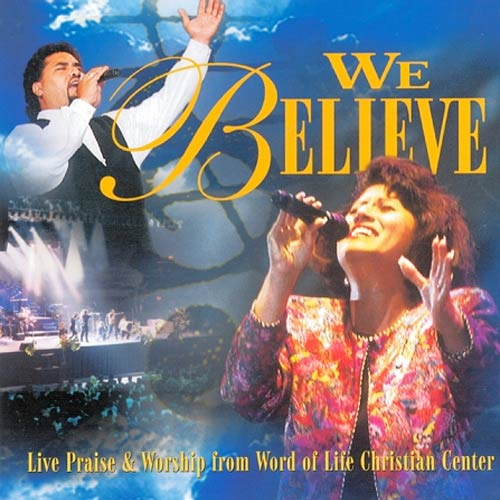 We Believe (mp3 download)