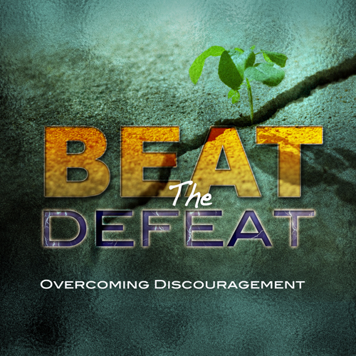 Beat the Defeat (mp3 download)