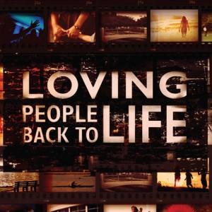 LovingPeopleBackToLife_500x500