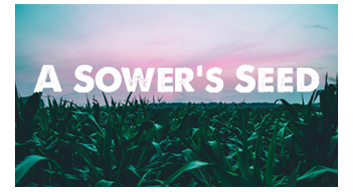 Sower Seed