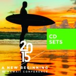 Store_CD