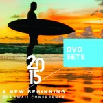 Store_DVD