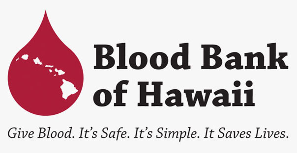 blood_bank_hawaii