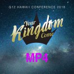 G12HawaiiConference2018_YKCStore_mp4_500x500