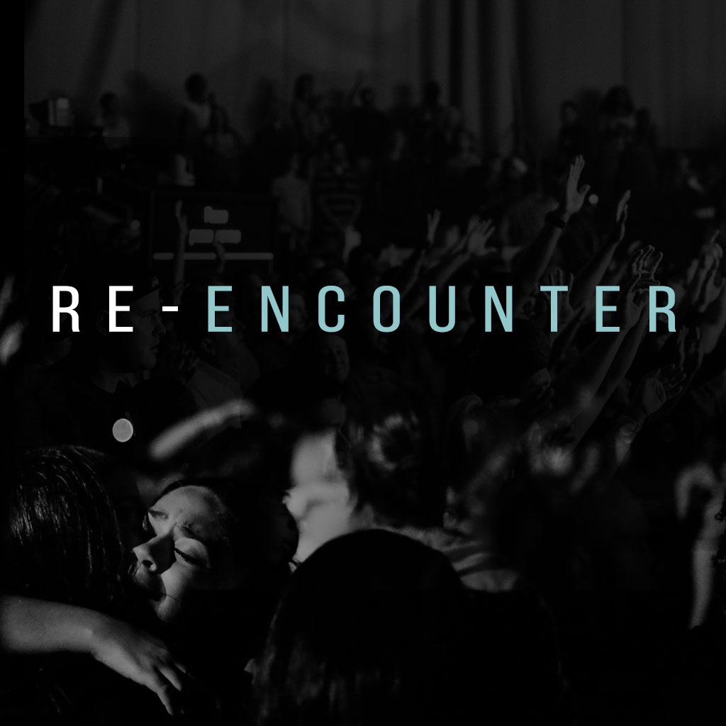 Reencounter_1024x1024