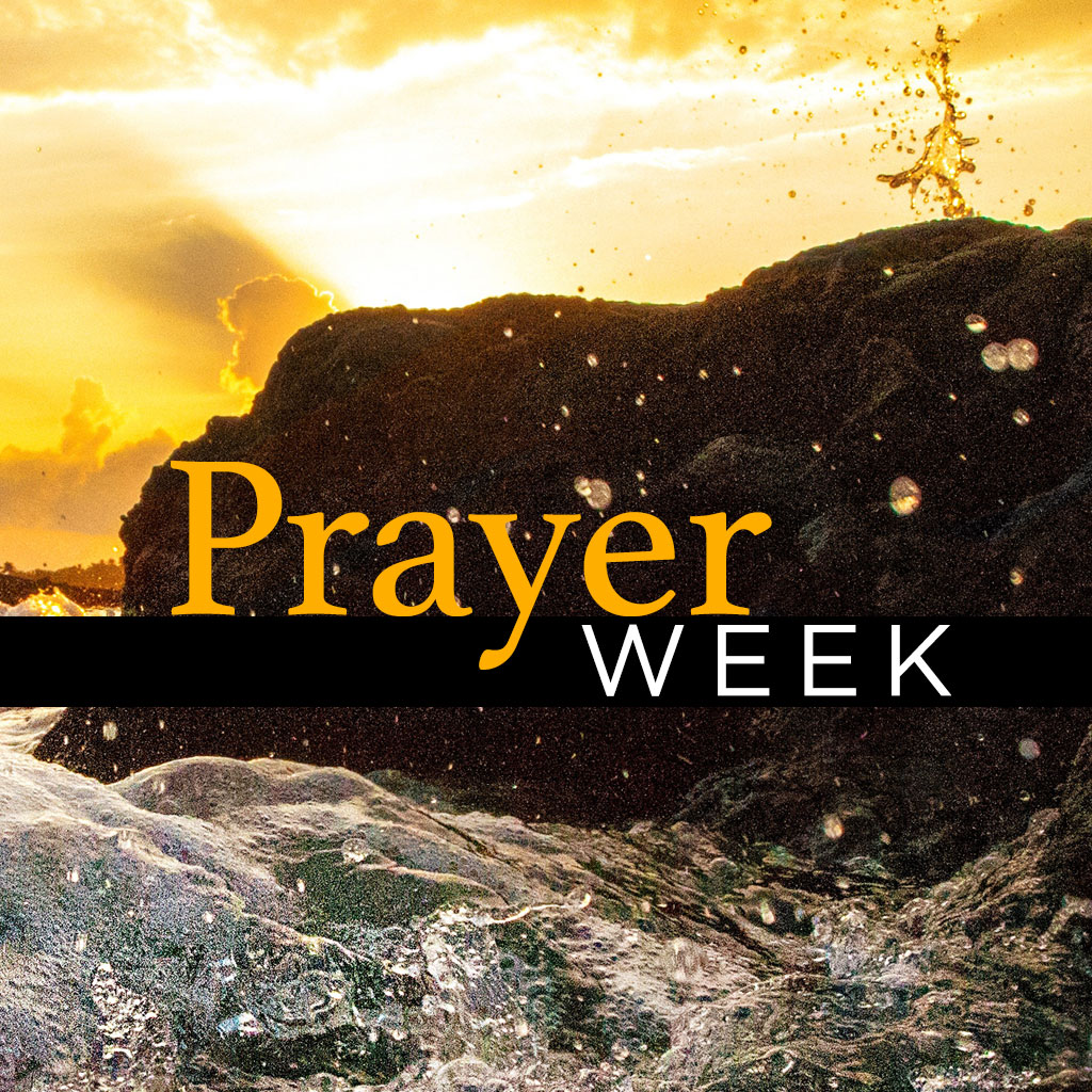 PrayerWeek_1024x1024_Rev2019