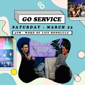 GoServiceMarch2019_1024x1024