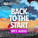 G122019_mp3Audio