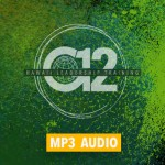 G12LeadersTraining_mp3Audio