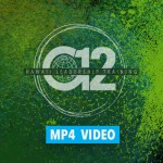 G12LeadersTraining_mp4Video