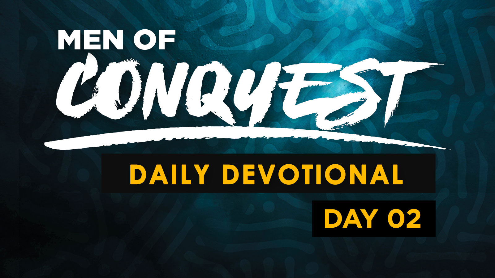 DEVOTIONAL-GRAPHIC-1600x900_02